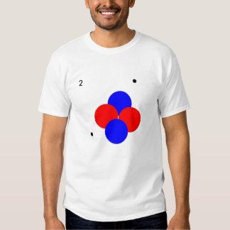 Helium Tshirt