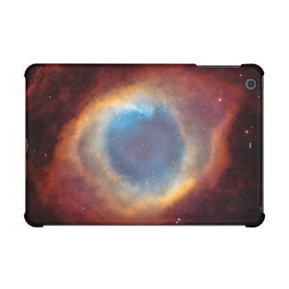 Helix Nebula by Hubble