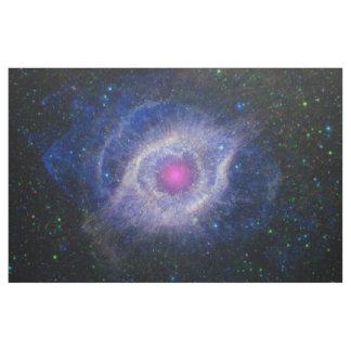 Helix Nebula Fabric