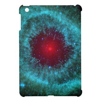 Helix Nebula iPad Mini Case