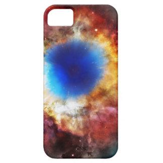 Helix Nebula iPhone 5 Case
