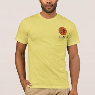 Hell-Bent T Shirt