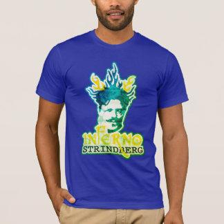Hell Strindberg HQ Series T-Shirt