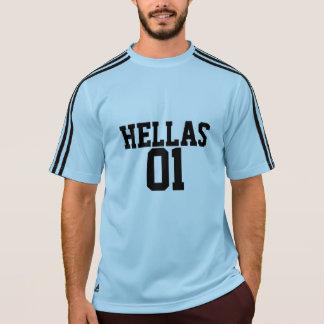 Hellas 01 Shirt