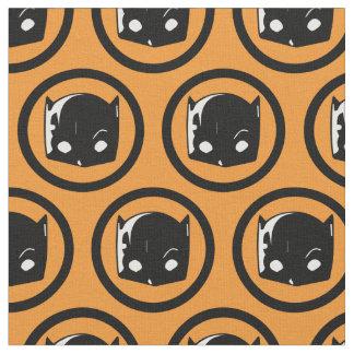 Hellcat Logo Fabric