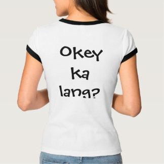 Heller? T-Shirt