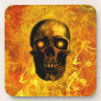 Hellfire Coaster