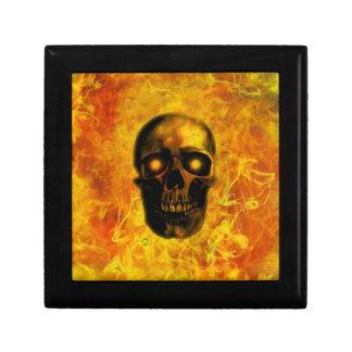 Hellfire Gift Box