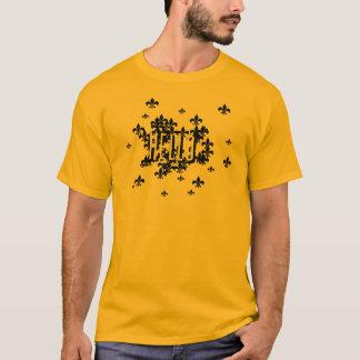 Hello-Goodbye T-Shirt