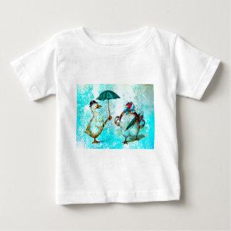 HELLO NEIGHBOR BABY T-Shirt