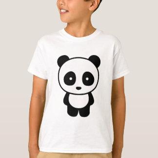 Hello Panda T-Shirt