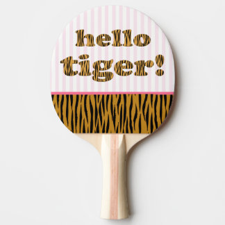 fun ping pong table tennis paddles. Black Bedroom Furniture Sets. Home Design Ideas