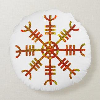 Viking Cushions Viking Scatter Cushions Zazzle Com Au