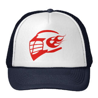 Helmet Hats