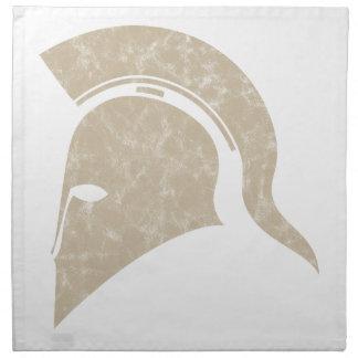helmet napkin