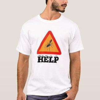 HELP ANT T-Shirt