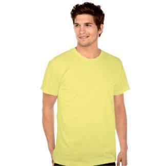 Help Desk Tshirts