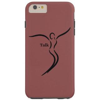 Help-her.com iPhone 6/6s Case