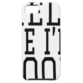 HELP ME IM POOR CASE FOR THE iPhone 5