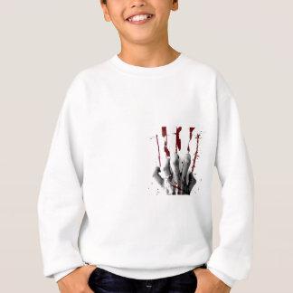 helppp-2560x1440-13141033.jpg sweatshirt