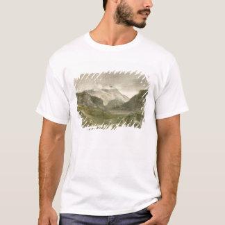 Helvellyn T-Shirt
