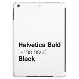 Helvetica Bold Electronics & Tech Accessories | Zazzle com au