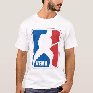 HEMA Shirt