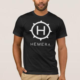 Hemera Logo Tee