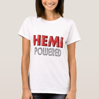 HEMI Powered T-Shirt