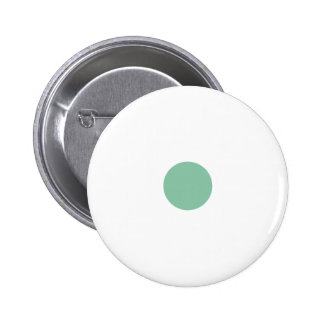 Hemlock Polkadots Small Pinback Buttons