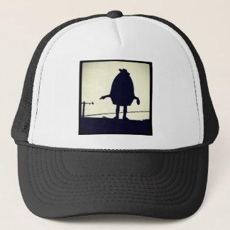 Hempty Trucker Hat