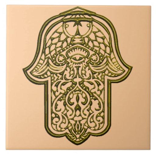 Henna Tattoos Hindu Symbols | Joy Studio Design Gallery ...