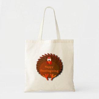 Henny Thanksgiving Bag