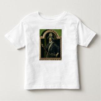 Henri IV  King of France and Navarre, c.1595 T-shirt