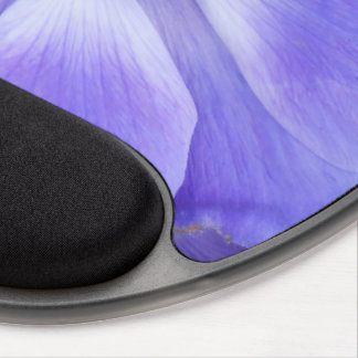 Henrietta Gel Mouse Pad