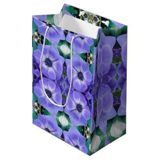 Henrietta Medium Gift Bag