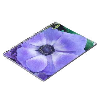Henrietta Notebook