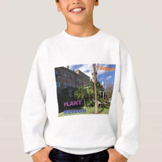 Henry B. Plant Museum Sweatshirt