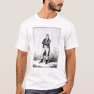 Henry Hunt Esquire  1816 T-Shirt