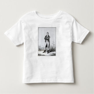 Henry Hunt Esquire  1816 Tee Shirts