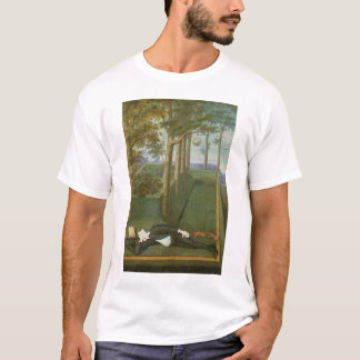 Henry Percy T-Shirt