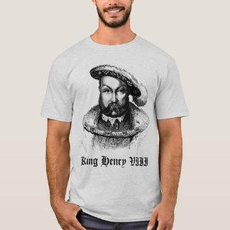 Henry VIII T-Shirt