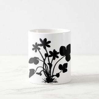 Hepatica Coffee Mug
