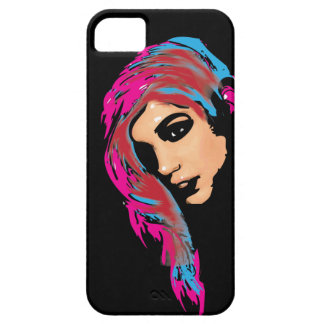 Her! Case For The iPhone 5