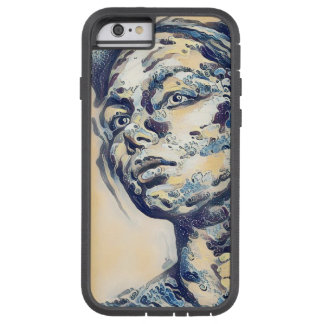 Her Phone Tough Xtreme iPhone 6 Case