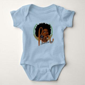Her Sweet Par-lay Baby Bodysuit