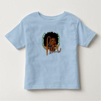 Her Sweet Par-lay Toddler T-Shirt