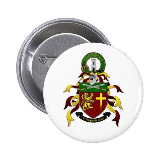 Heraldics buttons
