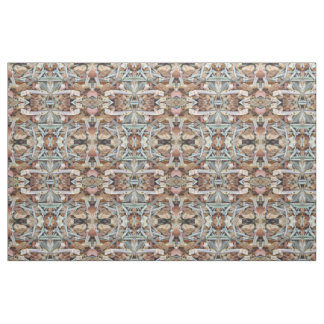 Herbal Tea 0301 Fabric