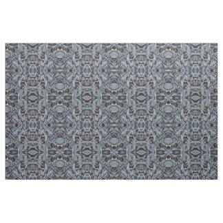 Herbal Tea 0308 Fabric